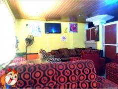 Cresttehill Hotel image