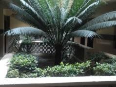Soketta Hotels Limited image
