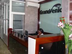 Grandvenice Transit Apartments image