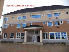 Jaftel Hotels  image