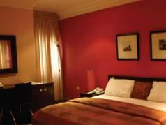 Berkshire Hotel (Asokoro) image