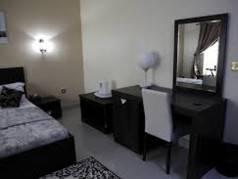 Madugu Rockview Hotel image