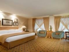 Abuad Inn image
