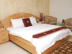 Tozak hotel image