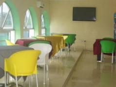 New Diganga Hotel image