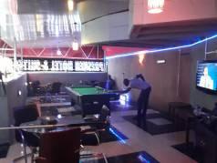 Presken Hotel @ International Airport RD (Formerly Max Royal Hotel) image