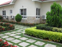 Pearl Manor Luxury Suites image