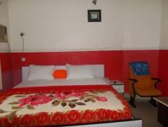Finite Homes Hotels image