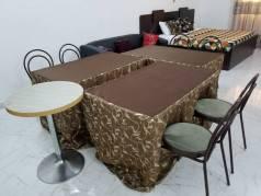 Ragaray Executive Suites  image