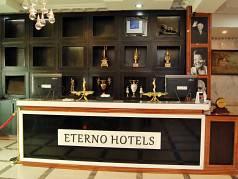 Eterno Hotels image