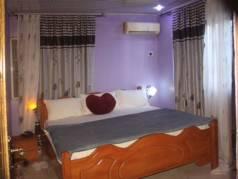 Princebella Hotels  image