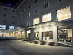 Shoregate Hotel image