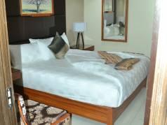 Limeridge Hotels, Ikoyi image