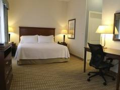 Toly Palace Hotel image