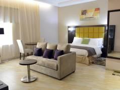 De Santos Hotel, Awka  image