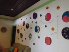 Tea House Kigali image