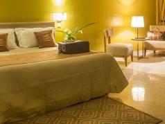 Ubuki Residence Hotel image