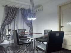 GGC Apartments & Suites image