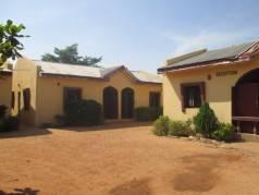 NA Kowa Guest Inn image
