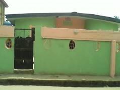 Safak Motel image