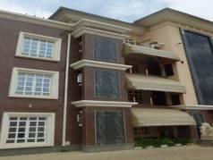 Gamji Royal Apartments image