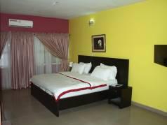 Echospring Hotel image