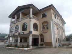 Anibeto Palace Hotels  image