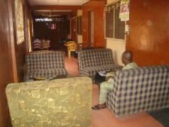Adfak Hotel image
