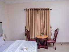 Bovinaview Hotel image