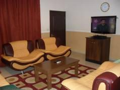 Katsina Motel image