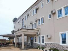 Hotel De Tonero image