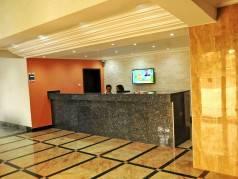 Dmatel Hotels Ikota image