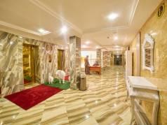 The Corinthia Villa Hotel & Suites image