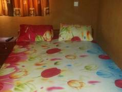 Ekwesimo Hotel image