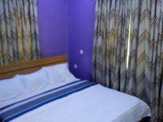 Crestview Hotels & Suites image