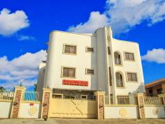 Berbera Palace Royale  image