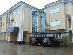 El-Hassan Hotel image