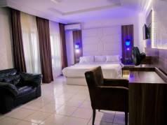 Abbey Hotel image
