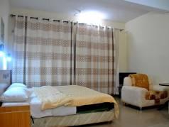 ABU Hotels image