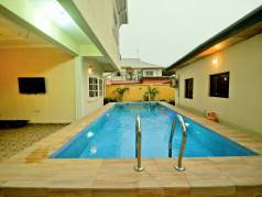 Casabella Homes-Four Bedroom Duplex image