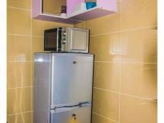 Casabella Homes-One Bedroom Mini Flat image