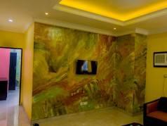 Flexus Hotel Suites image