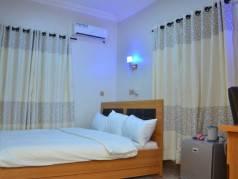 Seth Hotel image