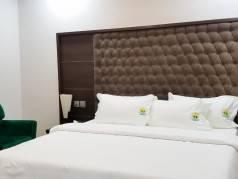 Valada Hotel and Resorts image
