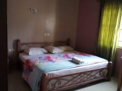 Pejees Hotels image