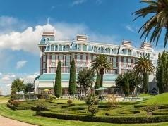 Peermont Walmont Hotel at Graceland image