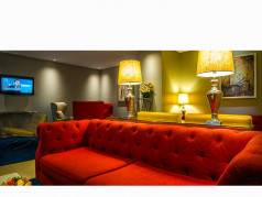Eka Hotel Nairobi image