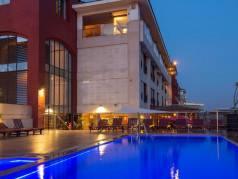 Ole Sereni - Airport Hotel image