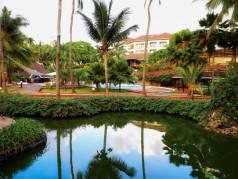 Diani Reef Beach Resort & Spa image
