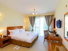 Lotos Inn & Suites image